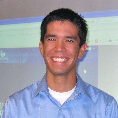 Blake Tsuhako